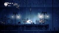 Hollow-Knight-screenshots