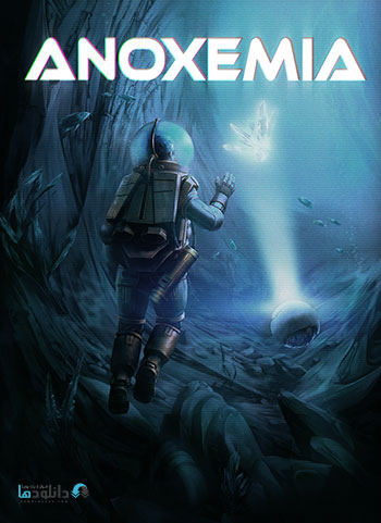 Anoxemia pc cover small دانلود بازی Anoxemia برای PC