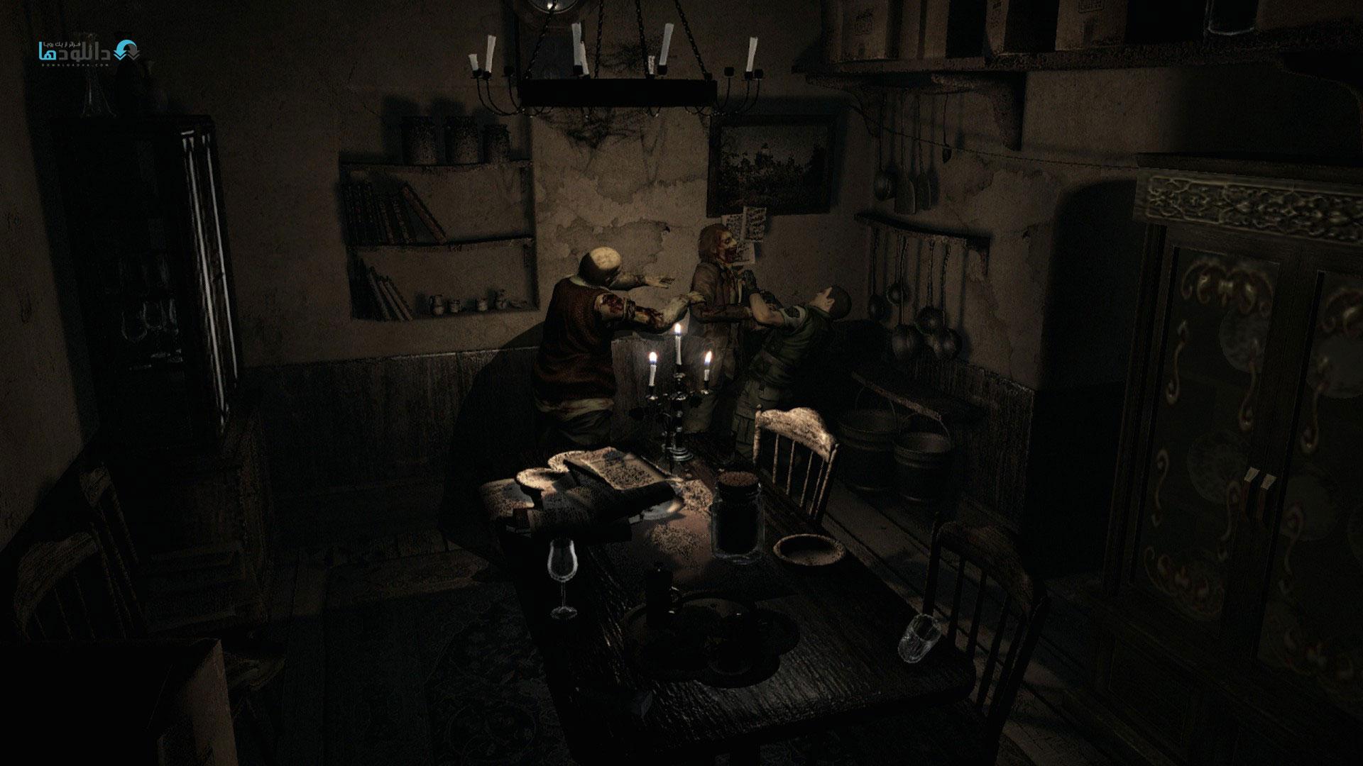 http://img5.downloadha.com/hosein/Game/January%202015/20/Resident-Evil-HD-Remaster-screenshots-02-large.jpg