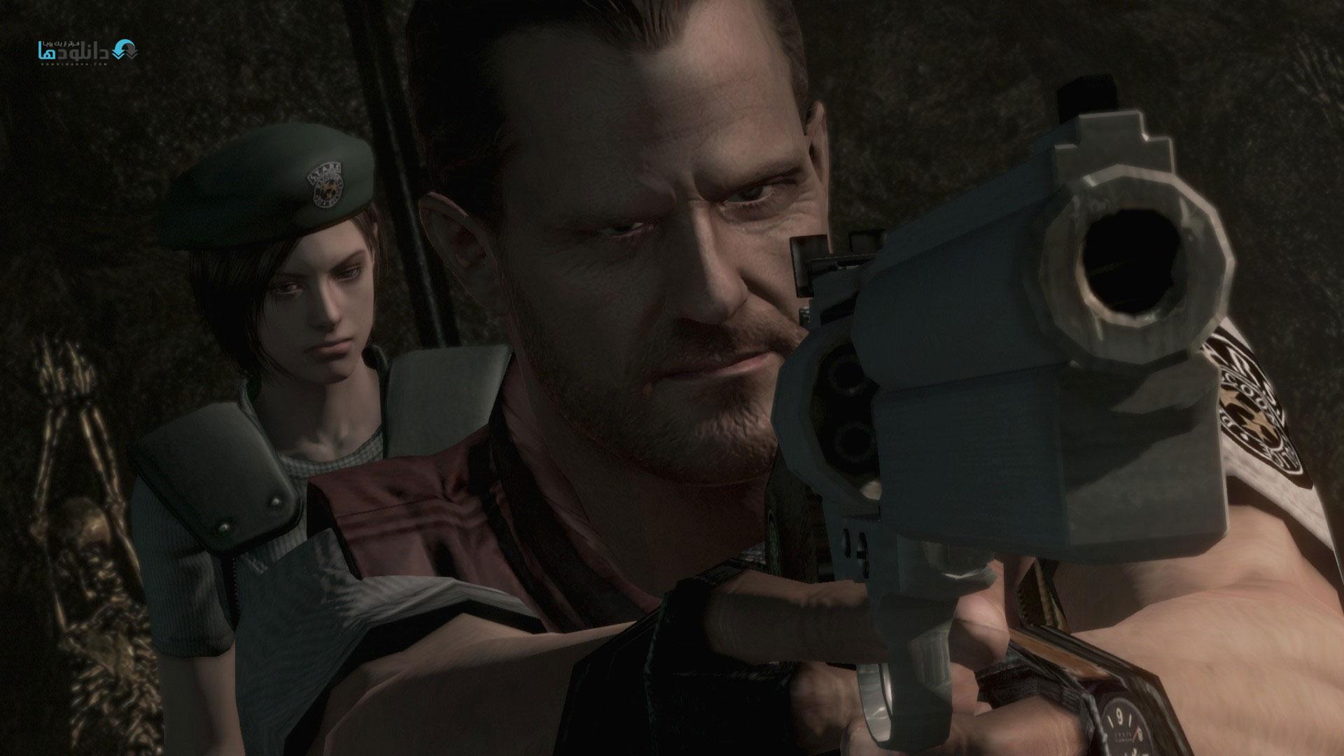 http://img5.downloadha.com/hosein/Game/January%202015/20/Resident-Evil-HD-Remaster-screenshots-06-large.jpg