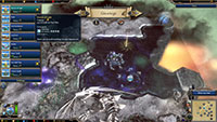 Warlock 2 Wrath of the Nagas screenshots 01 small دانلود بازی Warlock 2 Wrath of the Nagas برای PC
