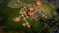 Grey Goo screenshots 04 small دانلود بازی Grey Goo برای PC