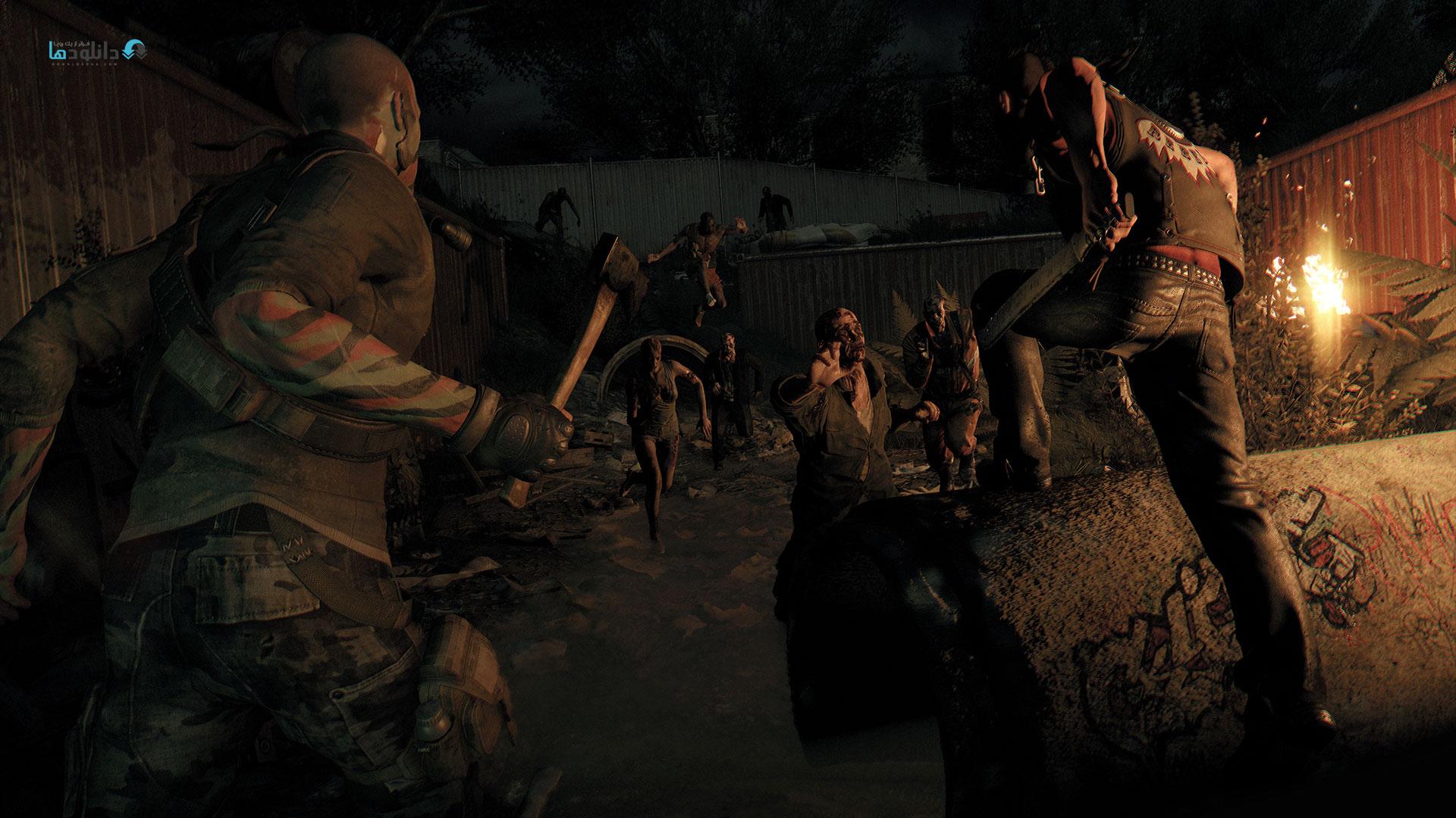 http://img5.downloadha.com/hosein/Game/January%202015/27/Dying-Light-screenshots-04-large.jpg