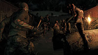 Dying Light screenshots 04 small دانلود بازی Dying Light برای PC