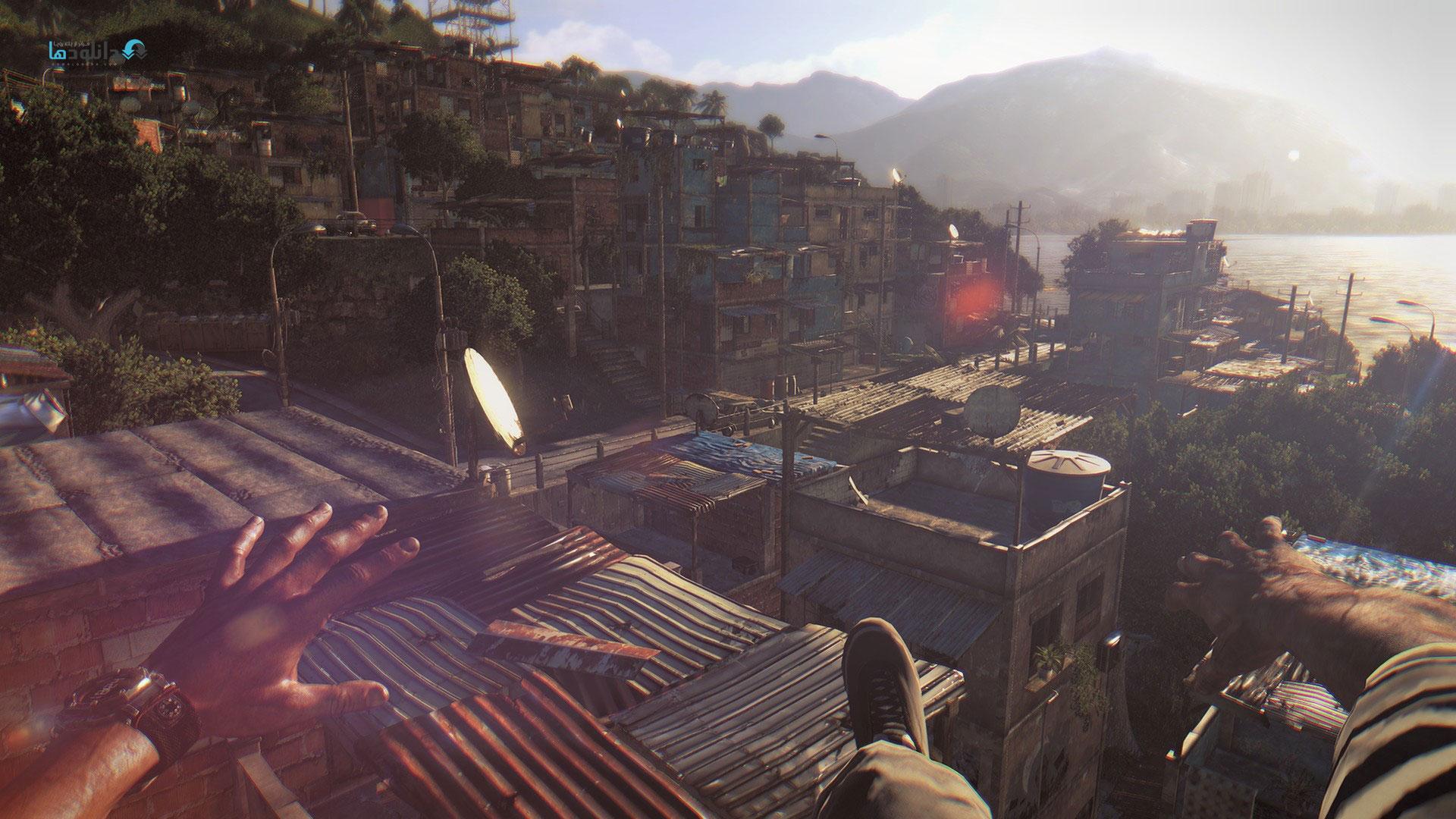 http://img5.downloadha.com/hosein/Game/January%202015/27/Dying-Light-screenshots-05-large.jpg