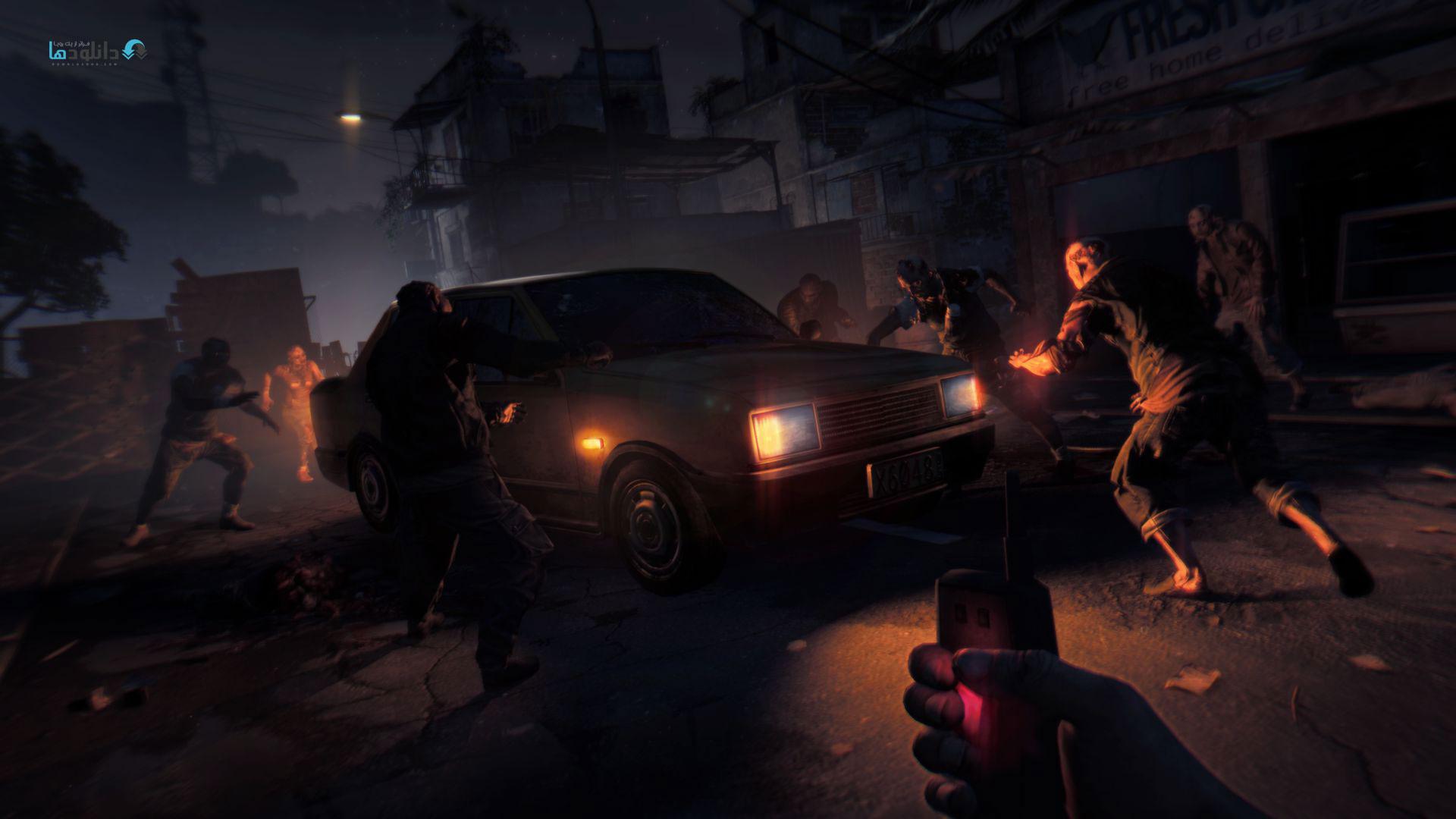 http://img5.downloadha.com/hosein/Game/January%202015/27/Dying-Light-screenshots-06-large.jpg