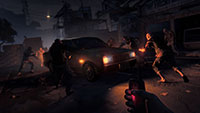 Dying Light screenshots 06 small دانلود بازی Dying Light برای PC