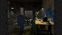 Grim Fandango Remastered screenshots 03 small دانلود بازی Grim Fandango Remastered برای PC
