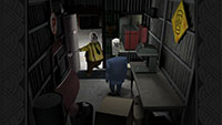 Grim Fandango Remastered screenshots 04 small دانلود بازی Grim Fandango Remastered برای PC