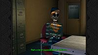 Grim Fandango Remastered screenshots 05 small دانلود بازی Grim Fandango Remastered برای PC