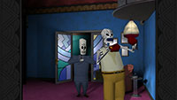 Grim Fandango Remastered screenshots 06 small دانلود بازی Grim Fandango Remastered برای PC
