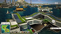 Tropico 5 Waterborne screenshots 01 small دانلود بازی Tropico 5 Waterborne برای PC