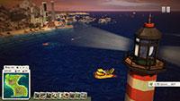 Tropico 5 Waterborne screenshots 02 small دانلود بازی Tropico 5 Waterborne برای PC