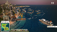 Tropico 5 Waterborne screenshots 03 small دانلود بازی Tropico 5 Waterborne برای PC
