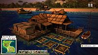 Tropico 5 Waterborne screenshots 05 small دانلود بازی Tropico 5 Waterborne برای PC