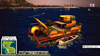 Tropico 5 Waterborne screenshots 06 small دانلود بازی Tropico 5 Waterborne برای PC
