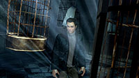 Fahrenheit Indigo Prophecy Remastered screenshots 01 small دانلود بازی Fahrenheit Indigo Prophecy Remastered برای PC