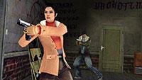 Fahrenheit Indigo Prophecy Remastered screenshots 02 small دانلود بازی Fahrenheit Indigo Prophecy Remastered برای PC