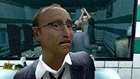 Fahrenheit Indigo Prophecy Remastered screenshots 04 small دانلود بازی Fahrenheit Indigo Prophecy Remastered برای PC