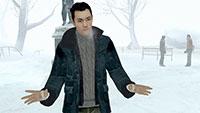 Fahrenheit Indigo Prophecy Remastered screenshots 05 small دانلود بازی Fahrenheit Indigo Prophecy Remastered برای PC