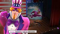 Supreme League of Patriots screenshots 05 small دانلود بازی Supreme League of Patriots برای PC