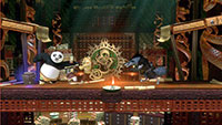 Kung Fu Panda Showdown of Legendary Legends screenshots 03 small دانلود بازی Kung Fu Panda Showdown of Legendary Legends برای PC