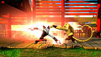 Kung Fu Panda Showdown of Legendary Legends screenshots 05 small دانلود بازی Kung Fu Panda Showdown of Legendary Legends برای PC