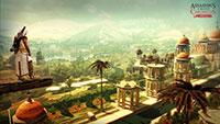 Assassins Creed Chronicles India screenshots 01 small دانلود بازی Assassins Creed Chronicles India برای PC