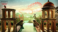 Assassins Creed Chronicles India screenshots 02 small دانلود بازی Assassins Creed Chronicles India برای PC