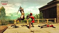 Assassins Creed Chronicles India screenshots 03 small دانلود بازی Assassins Creed Chronicles India برای PC