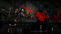 Darkest Dungeon screenshots 02 small دانلود بازی Darkest Dungeon برای PC