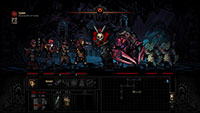 Darkest Dungeon screenshots 03 small دانلود بازی Darkest Dungeon برای PC
