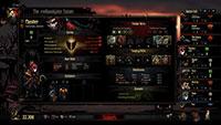 Darkest Dungeon screenshots 04 small دانلود بازی Darkest Dungeon برای PC