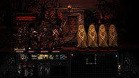 Darkest Dungeon screenshots 05 small دانلود بازی Darkest Dungeon برای PC