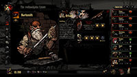 Darkest Dungeon screenshots 06 small دانلود بازی Darkest Dungeon برای PC