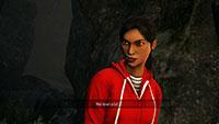 Gemini Heroes Reborn screenshots 01 small دانلود بازی Gemini Heroes Reborn برای PC