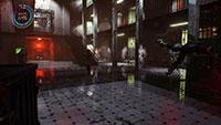 Gemini Heroes Reborn screenshots 03 small دانلود بازی Gemini Heroes Reborn برای PC
