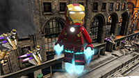 LEGO MARVELs Avengers screenshots 05 small دانلود بازی LEGO MARVELs Avengers برای PC