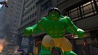 LEGO MARVELs Avengers screenshots 06 small دانلود بازی LEGO MARVELs Avengers برای PC