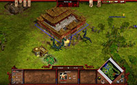 Age of Mythology Extended Edition Tale of the Dragon screenshots 02 small دانلود بازی Age of Mythology Extended Edition Tale of the Dragon برای PC
