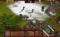 Age of Mythology Extended Edition Tale of the Dragon screenshots 04 small دانلود بازی Age of Mythology Extended Edition Tale of the Dragon برای PC