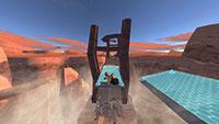 Defunct screenshots 06 small دانلود بازی Defunct برای PC