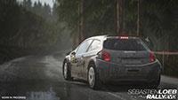 Sebastien Loeb Rally EVO screenshots 01 small دانلود بازی Sebastien Loeb Rally EVO برای PC