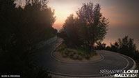 Sebastien Loeb Rally EVO screenshots 02 small دانلود بازی Sebastien Loeb Rally EVO برای PC
