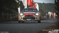 Sebastien Loeb Rally EVO screenshots 04 small دانلود بازی Sebastien Loeb Rally EVO برای PC