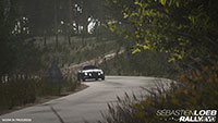Sebastien Loeb Rally EVO screenshots 05 small دانلود بازی Sebastien Loeb Rally EVO برای PC