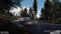 Sebastien Loeb Rally EVO screenshots 06 small دانلود بازی Sebastien Loeb Rally EVO برای PC