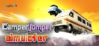 Camper-Jumper-Simulator-pc-cover