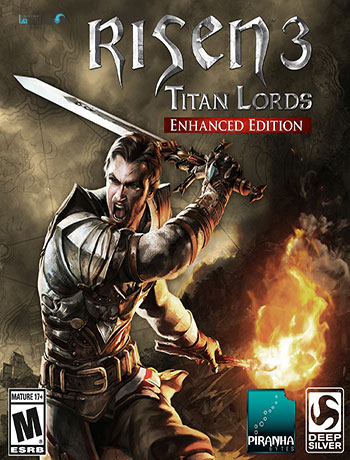 Risen-3-Titan-Lords-Enhanced-Edition-pc-cover