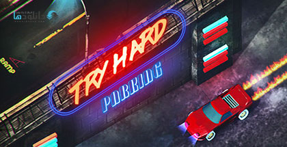Try-Hard-Parking-pc-cover